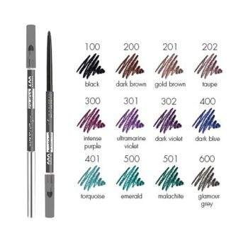 Pupa Made to Last Eyeliner