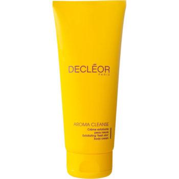 Decléor Aroma Cleanse Crème Exfoliante Peau Neuve (200ml)