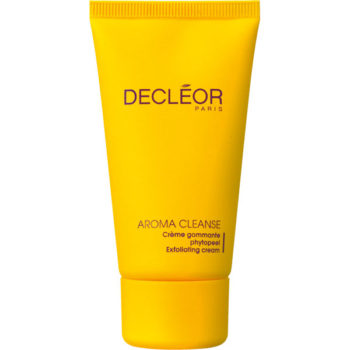 Decléor Aroma Cleanse Crème Gommante Phytopeel (50ml)