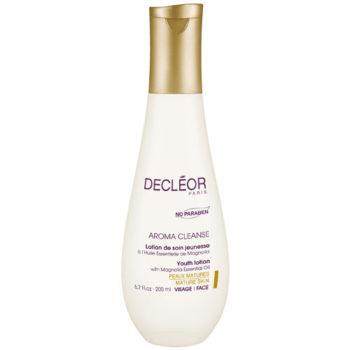 Decléor Aroma Cleanse Lotion de Soin Jeunesse (200ml)