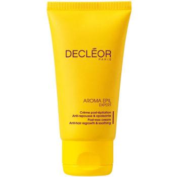 Decléor Aroma Confort Crème Post- Epilation (50ml)