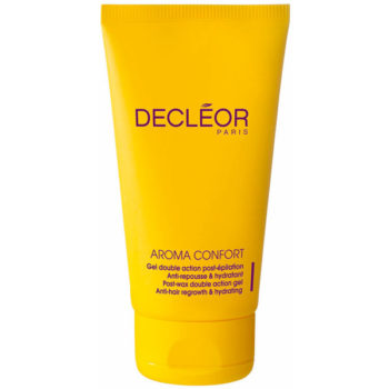 Decléor Aroma Confort Gel Double Action Post-Epilation (125ml)