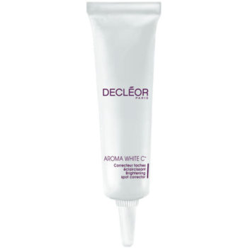 Decléor Aroma White C+  Correcteur Taches Eclaircissant (15ml)
