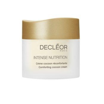 Decléor-Intense-Nutrition-Crème-Cocoon-Réconfortante-50ml