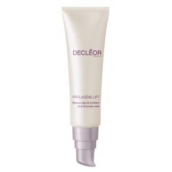 Decléor Prolagène Lift Masque Rides Lift Combleur (30ml)