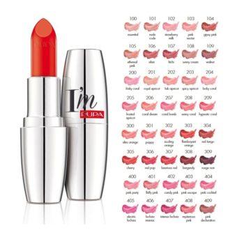 Im-Pupa-lipstick