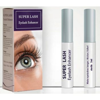 Ecuri Superlash 3