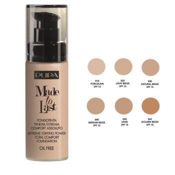 Pupa made to last foundation (1)