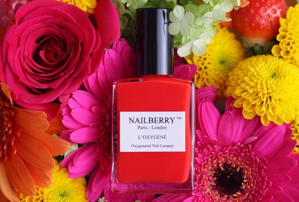 Nailberry