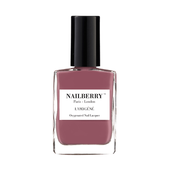 Nailberry L'Oxygéné Nagellak – Fashionista